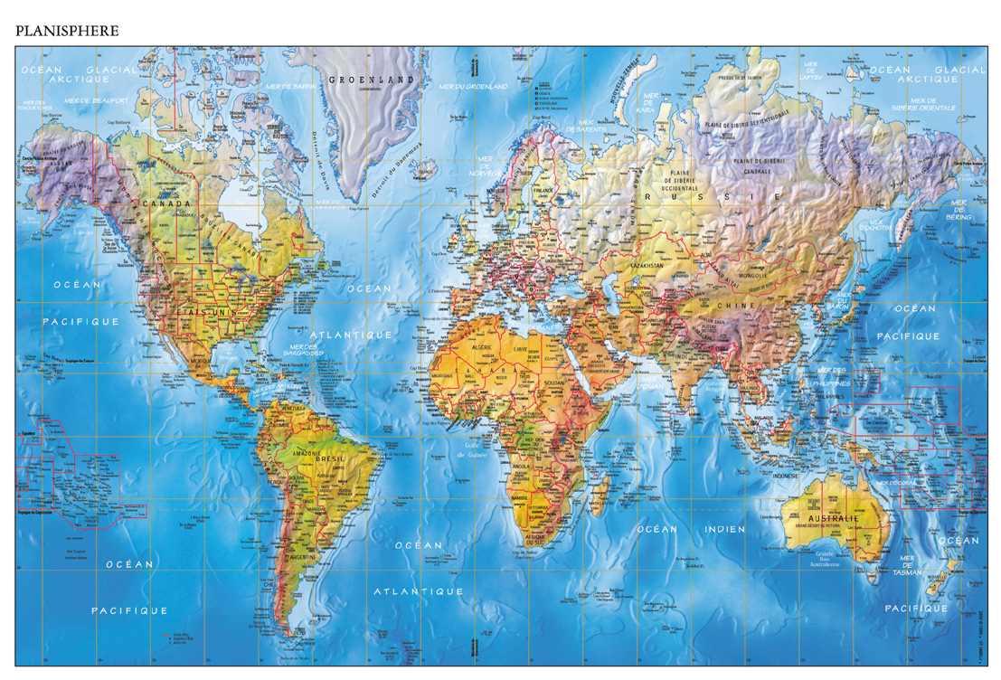 http://yann.giraud2.free.fr/Fichiers/Fichiers%20accueil/planisphere.jpeg